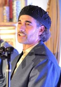 El-Hajj Hisham Mahmoud